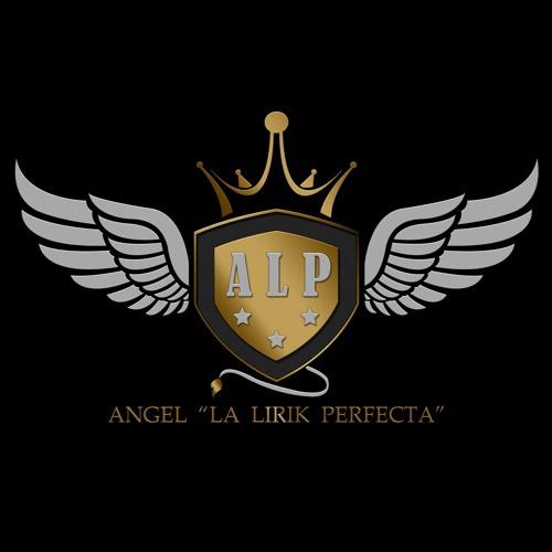 Angel La Lirik Perfecta Free Listening On Soundcloud