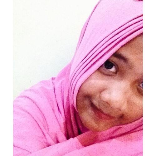 Shafira Ramadhan's avatar