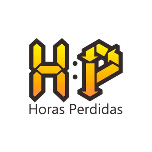 Horas Perdidas's avatar