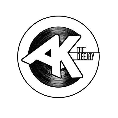 @AKtheDEEJAY's avatar