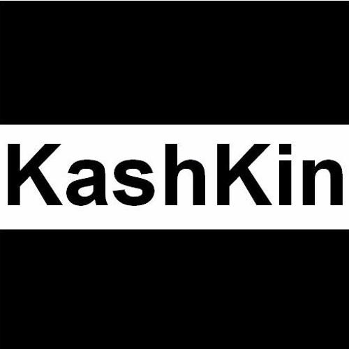 KashKin's avatar