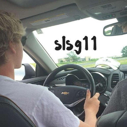 slsg11's avatar
