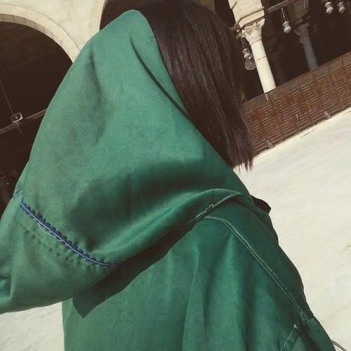 Nour's avatar