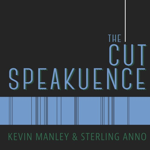 The Cut Speakuence's avatar