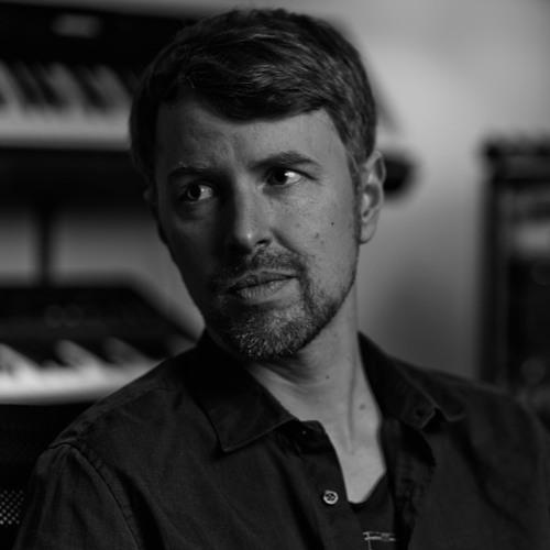 Tomas Svensson's avatar