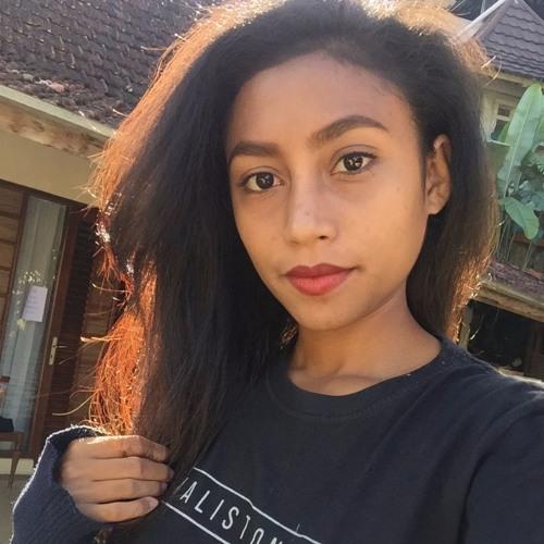 CorneliaYurisa's avatar