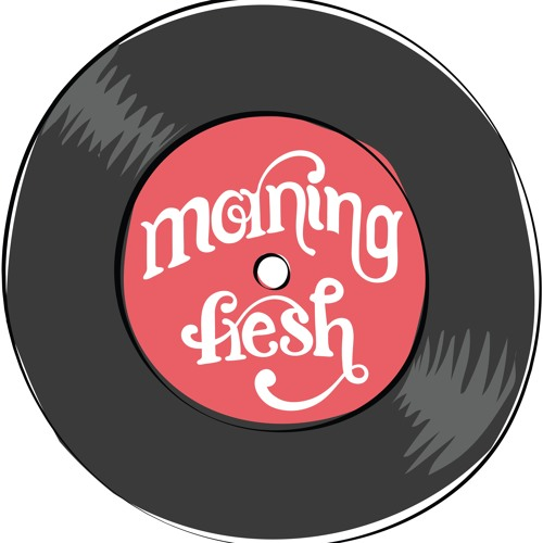 Morning Fresh's avatar