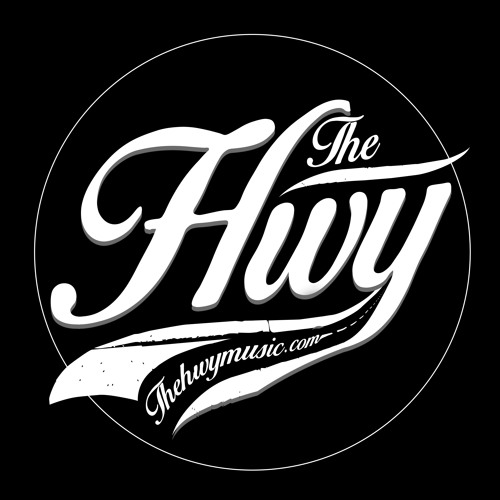 The Hwy's avatar