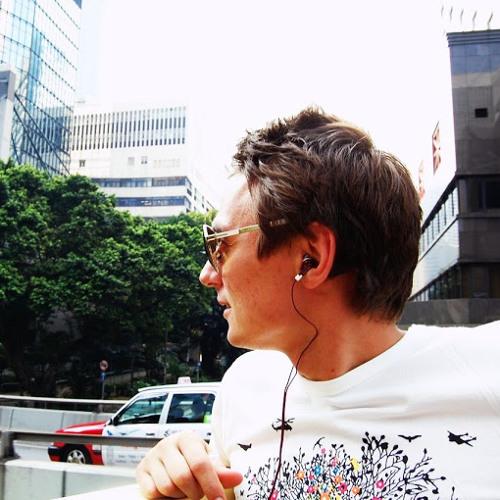 Андрей Немчинов's avatar