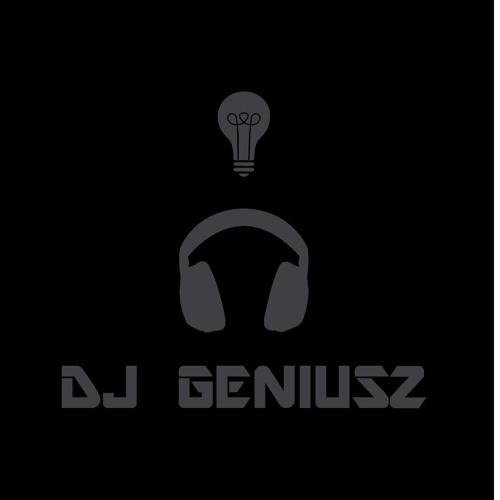 DJ Geniusz's avatar