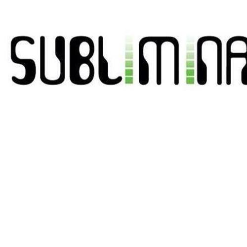 Subliminal's avatar
