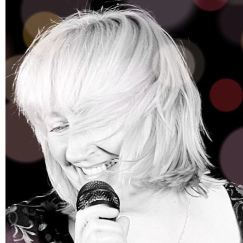 Annette Chapman's avatar