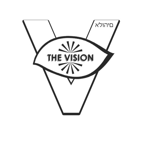 The Vision Drop-in's avatar