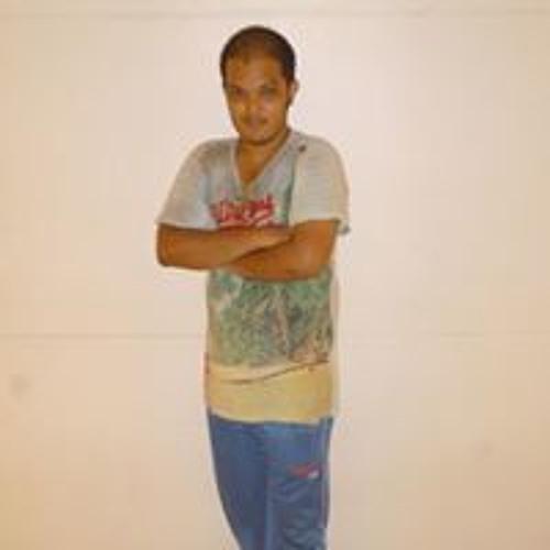 User 987974420's avatar