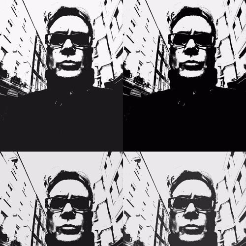 Scott Braithwaite's avatar