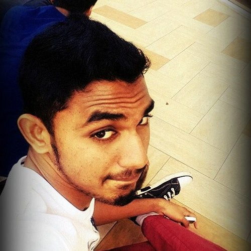 Logavegnesh Velu's avatar
