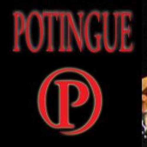 Potingue's avatar