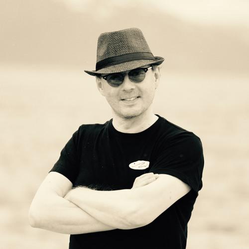 Johan Sara jr's avatar