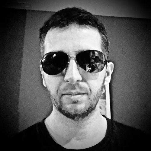 nyeste's avatar