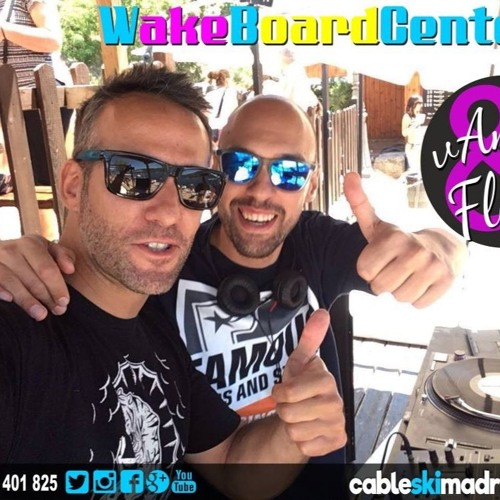 Wakeboardcenter vAnS's avatar
