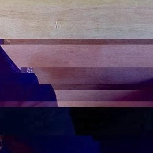 gunsgod's avatar