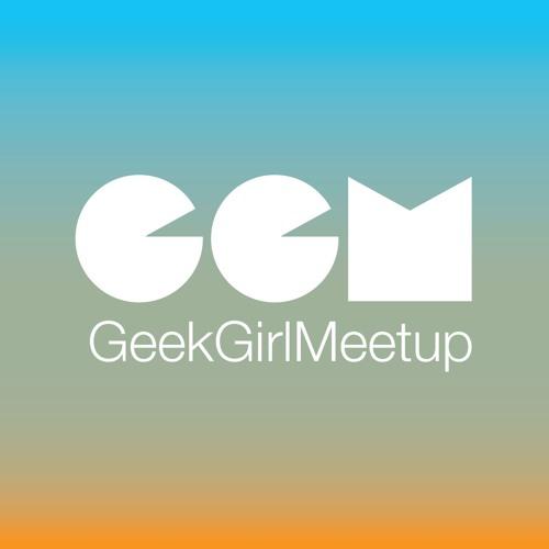 GeekGirl Meetup UK's avatar