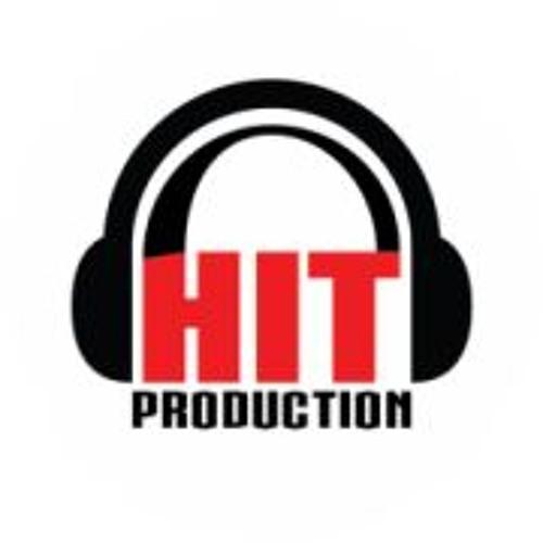 HIT Production's avatar
