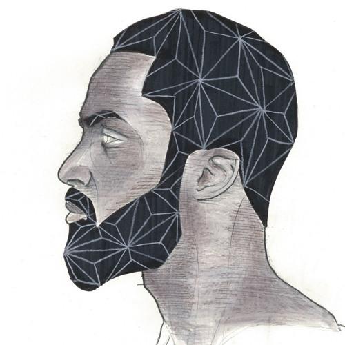 Martell Webster's avatar
