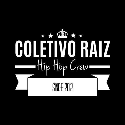 Coletivo RAIZ's avatar