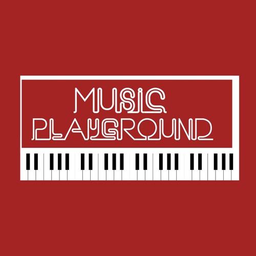 Musicplayground - Musicality's avatar