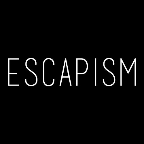 Escapism's avatar
