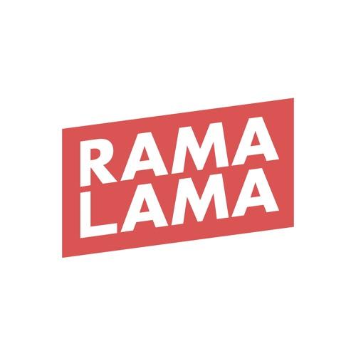Rama Lama Records's avatar