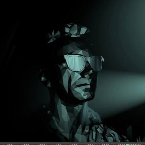 A_GIM's avatar
