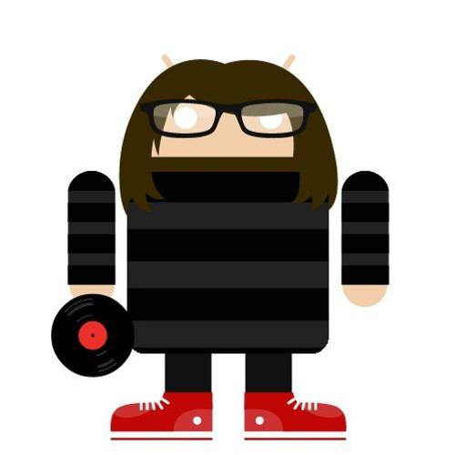 TypicalRobot's avatar
