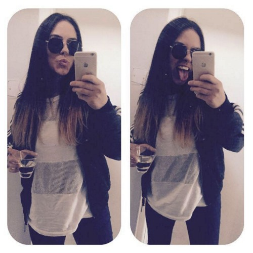 Lauren Blake 2's avatar