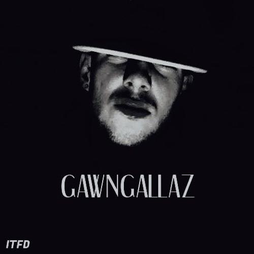 GAWVGVLLVZ's avatar