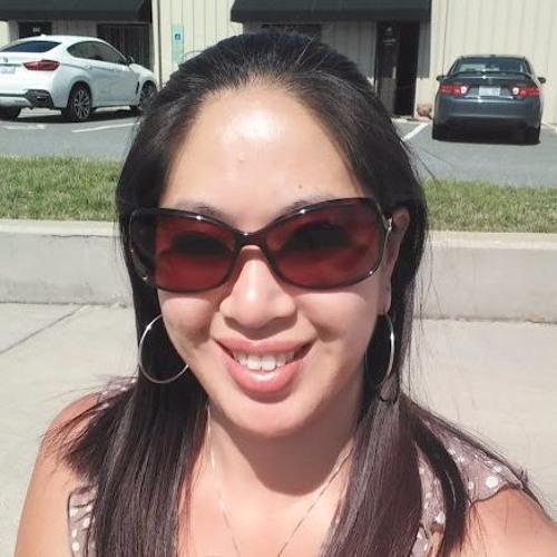 Katie Walsh's avatar