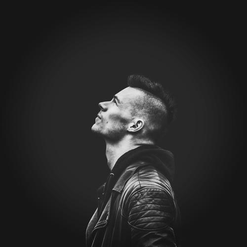 Tom_Bem's avatar
