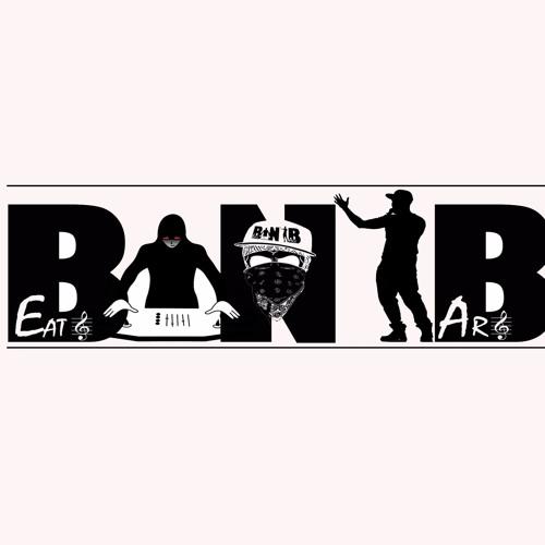 Beats and Bars - The Crew's avatar