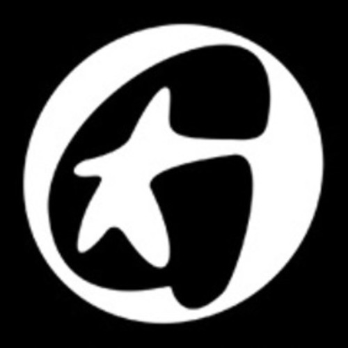Gangstarz's avatar