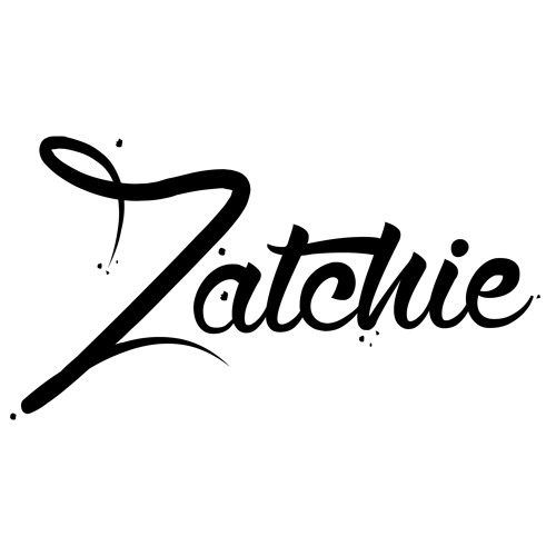 Zatchie's avatar