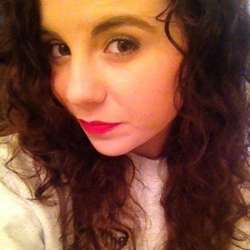 Brooke!'s avatar