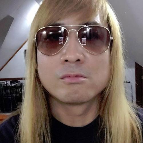 String Musician's avatar