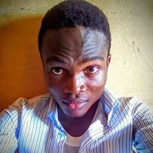XclusiveAfrica's avatar