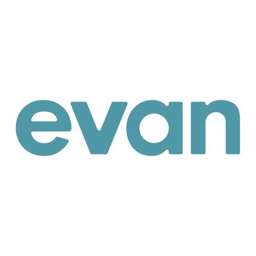 EVAN_'s avatar