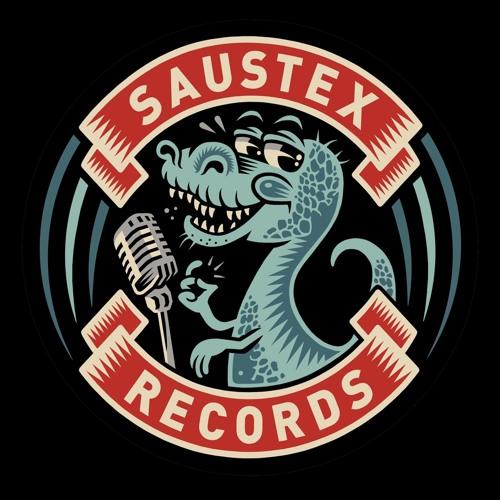 Saustex's avatar