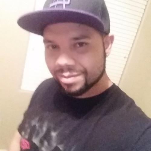 EightySixBeats's avatar