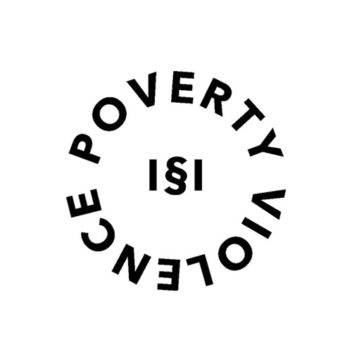 Poverty Is Violence's avatar