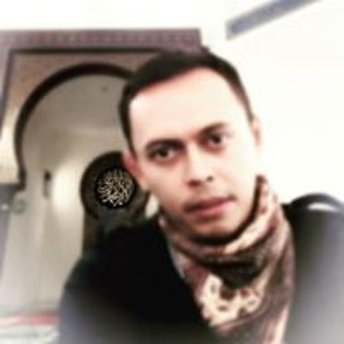 Hanung Prabowo's avatar