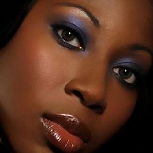 Adrienne Hawkins's avatar